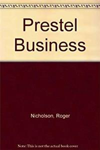 Free eBook Prestel Business download