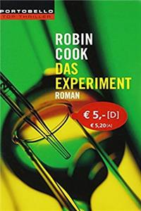 Free eBook Das Experiment download
