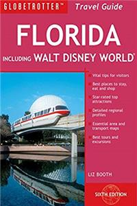 Free eBook Florida Travel Pack (Globetrotter Travel Packs) download
