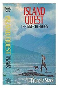 Free eBook Island Quest download