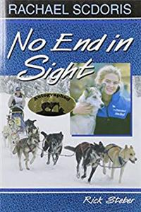 Free eBook No End In Sight: The Rachael Scdoris Story download