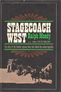 Free eBook Stagecoach west download