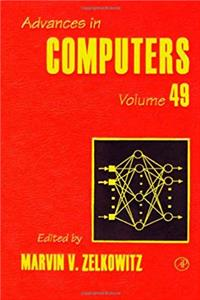 Free eBook Advances in Computers, Volume 49 download