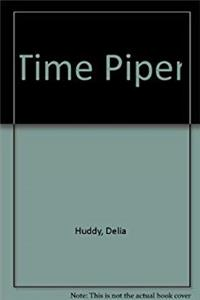 Free eBook Time Piper download