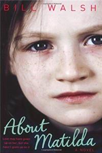 Free eBook About Matilda download