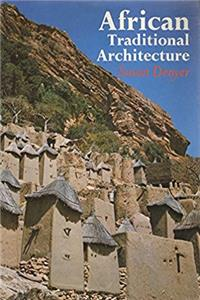 Free eBook African Traditional Architecture: An Historical and Geographical Perspective download