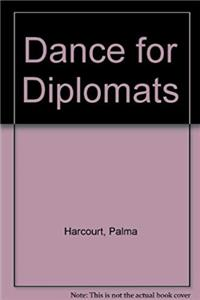 Free eBook Dance for Diplomats download