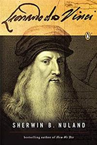 Free eBook Leonardo da Vinci download