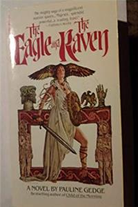 Free eBook The Eagle and the Raven download