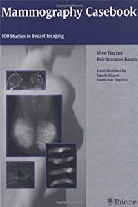Free eBook Mammography Casebook download