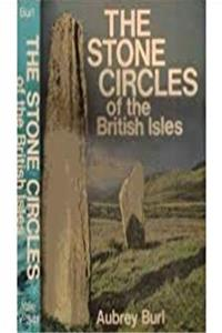 Free eBook Stone Circles of the British Isles download