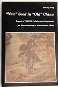Free eBook New Seed in Old China download