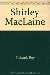 Free eBook Shirley MacLaine download