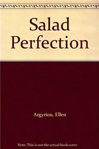 Free eBook Salad Perfection download