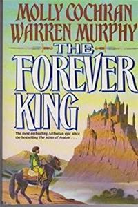 Free eBook Forever King Uk download
