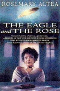 Free eBook The Eagle and the Rose download