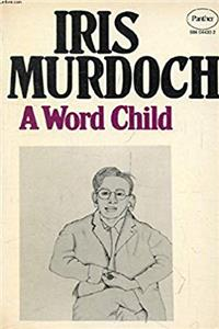 Free eBook A Word Child download